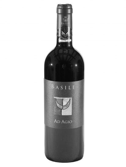 BASILE, MONTECUCCO, SANGIOVESE, Su i Vini di WineNews