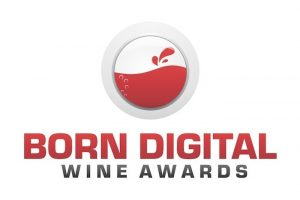 Born Digital Wine Awards, Vinventions firma l'Innovation Award, per chi ha il coraggio di cambiare
