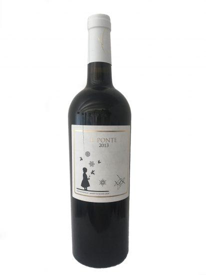 BRACALI, TOSCANA, Su i Vini di WineNews