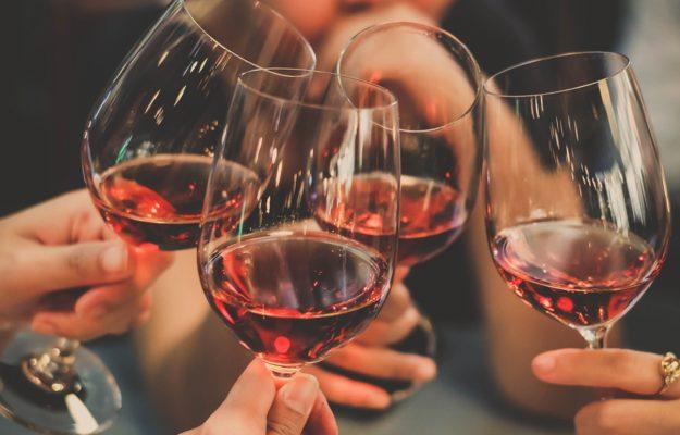 CORTILIA, ITALIANI, RICERCA, vino, Italia