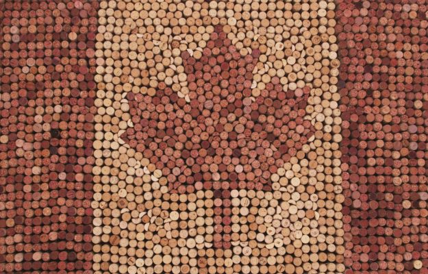 CANADA, MERCATO, TRENDS, WINE INTELLIGENCE, Mondo