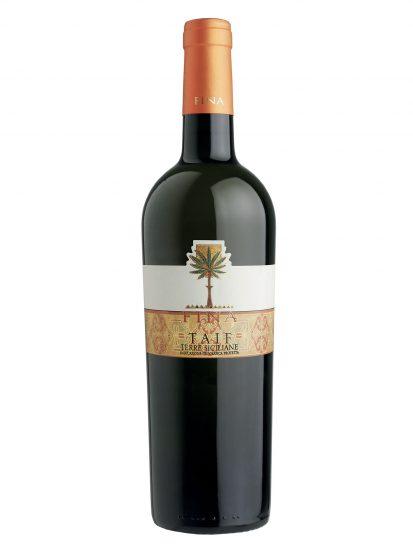 CANTINE FINA, SICILIA, Su i Vini di WineNews