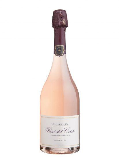 CAVICCHIOLI, LAMBRUSCO, MODENA, Su i Vini di WineNews