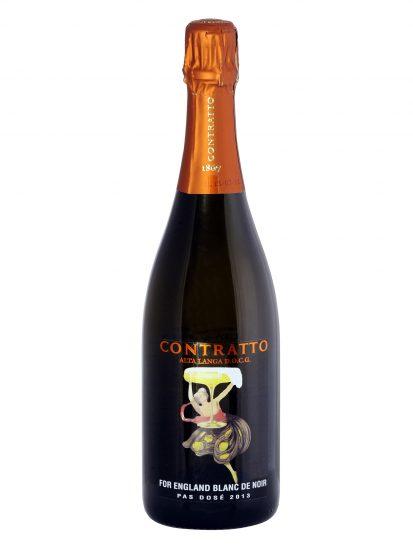 ALTA LANGA, CONTRATTO, PAS DOSÉ, Su i Vini di WineNews
