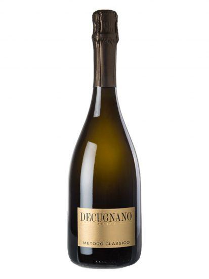DECUGNANO DEI BARBI, METODO CLASSICO, UMBRIA, Su i Vini di WineNews