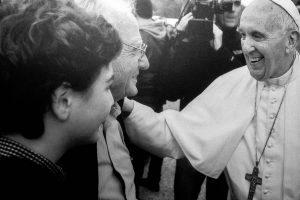 """A Dino Impagliazzo, lo """"chef dei poveri"""", il Premio culturale internazionale """"Cartagine 2.0"""""""