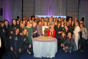 Le Donne del Vino fanno rete in tutto il mondo: il 16 novembre il forum internazionale a Matera