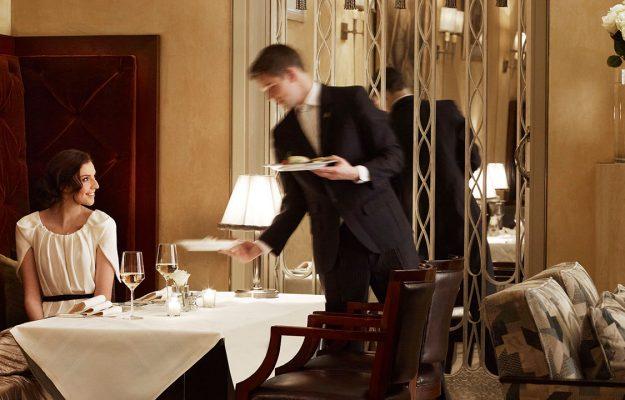 BOTTIGLIE APERTE, CENE, LUXURY DINNER, WINE TIP, Italia