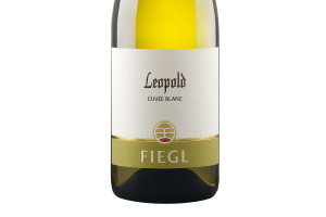 Fiegl, Doc Collio Bianco Cuvée Blanc Leopold 2005
