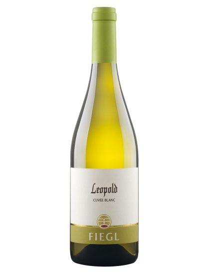 COLLIO, CUVÉE, FIEGL, Su i Vini di WineNews