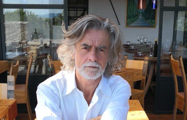 ASTE, GELASIO GAETANI D'ARAGONA, vino, WANNENES, Italia
