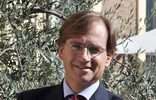 BIONDI SANTI, CEO, GIAMPIERO BERTOLINI, News