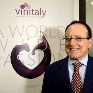 """""""L'Italia del vino ha bisogno di una nuova scossa per l'export"""": il messaggio lanciato da Vinitaly"""