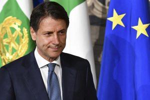 Made in Italy agroalimentare, giù le esportazioni in Russia, con sanzioni perso 1 miliardo in 4 anni