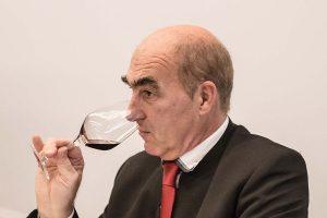 Le novità, gli obiettivi, i territori emergenti: ecco il Merano WineFestival 2018