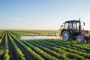 Confagricoltura (ed altre 13 organizzazioni agricole europee) contro il tetto ai pagamenti