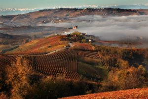 Lonely Planet: the only Italian, Piedmont, is number one world travelers' favorite destinations