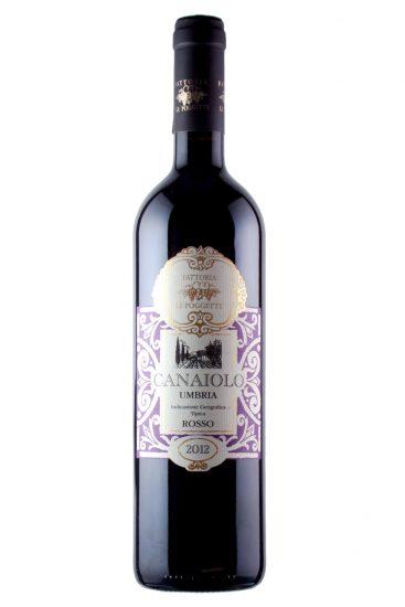 LE POGGETTE, UMBRIA, Su i Vini di WineNews