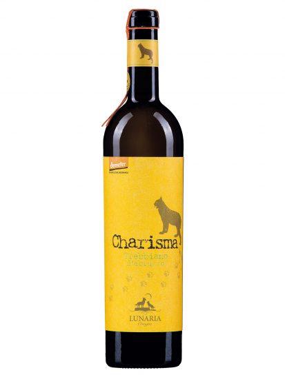 ABRUZZO, LUNARIA, ORSOGNA, Su i Vini di WineNews