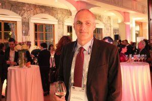 Il vino italiano cresce in Canada, suo quinto mercato. Ma frena la corsa, e la Francia ci supera