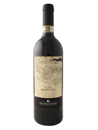 CHIANTI CLASSICO, GAIOLE IN CHIANTI, MAURIZIO ALONGI, Su i Quaderni di WineNews