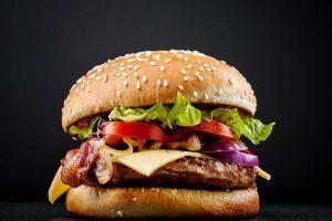 Da McDonald's Italia 100% della carne bovina proveniente da allevamenti italiani sostenibili
