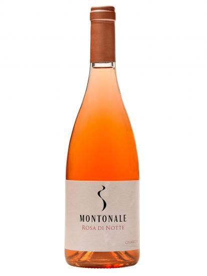 CHIARETTO, GARDA, MONTONALE, Su i Vini di WineNews