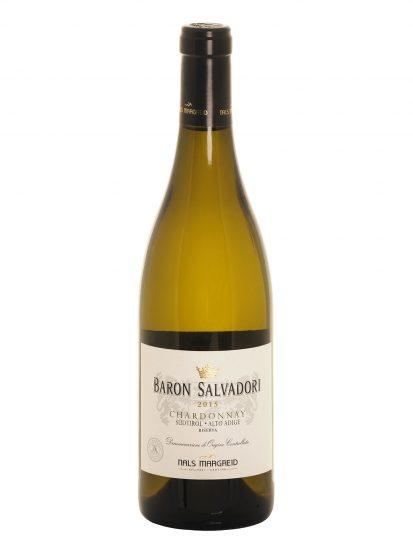 ALTO ADIGE, CHARDONNAY, NALS MARGREID, Su i Vini di WineNews