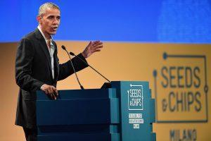 Seeds&Chips, torna il Summit globale sul mondo del cibo: dal 6 al 9 maggio, a Milano