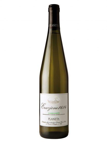 ETNA, PLANETA, SICILIA, Su i Vini di WineNews