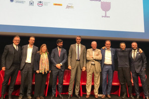 Via alla Milano Wine Week, focus sul modello imprenditoriale del vino italiano