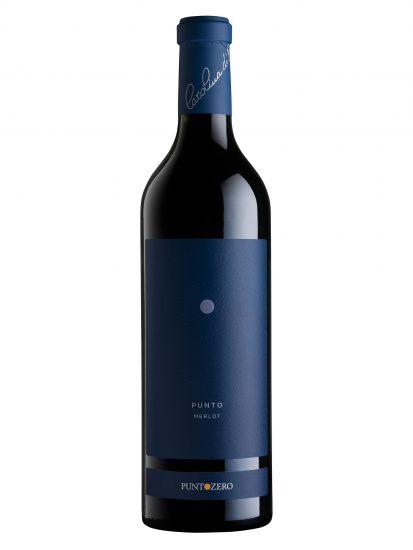 COLLI BERICI, PUNTO ZERO, Su i Vini di WineNews
