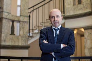 """""""Il vino ha cicli economici lunghi, la finanza può aiutare"""": l'ad Borsa Italiana Raffaele Jerusalmi"""