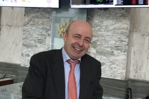 Le cantine italiane, la Borsa e la finanza, un rapporto virtuoso, destinato a crescere
