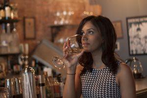 Uk, dopo i proclami, arriva l'aumento delle accise sul vino: +3,1% da febbraio 2019