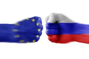 """Coldiretti e lo stop alle sanzioni alla Russia: """"al cibo italiano sono costate oltre un miliardo"""""""