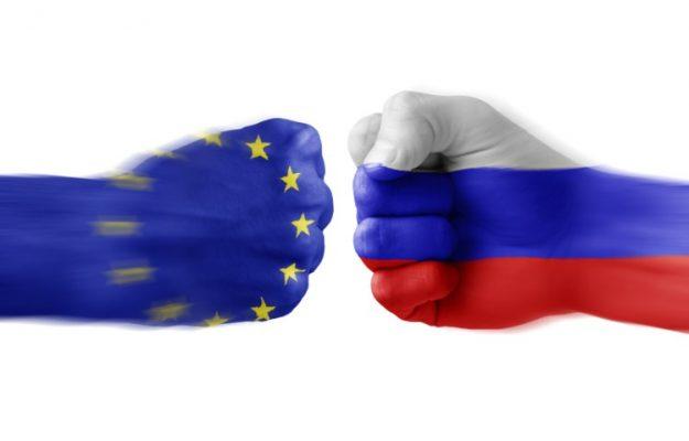 EMBARGO RUSSIA, UE, Non Solo Vino
