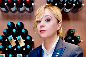 Wine in restaurants according to top sommeliers: curious and increasingly critical customers