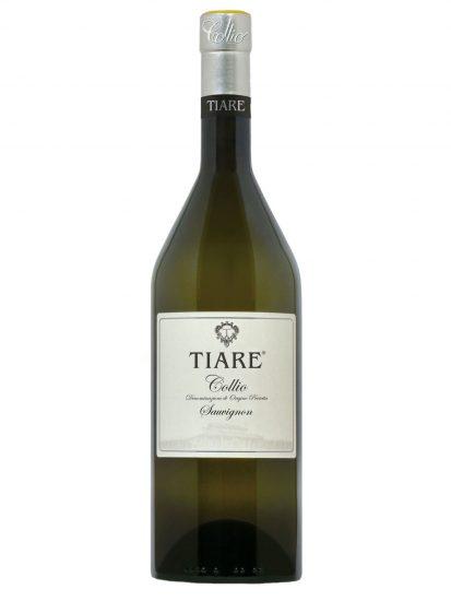 COLLIO, TIARE, Su i Vini di WineNews