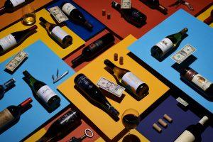 """Da Pizzolato ad Alois Lageder, da Chiarlo a Mezzacorona, la """"Top 100 Best Buys"""" Wine Enthusiast"""