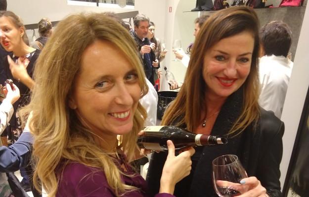 Quando la moda incontra il vino: a Milano torna la Vendemmia di Via Monte Napoleone