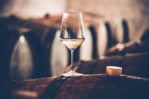 Tra vino, verdure, formaggi e non solo, vale 6 miliardi di euro la vendita diretta in Italia