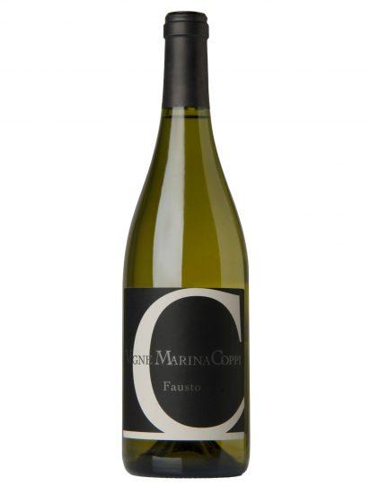 TIMORASSO, VIGNE MARINA COPPI, Su i Vini di WineNews