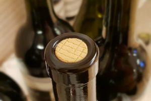 Le chiusure alternative conquistano i grandi vini: tasting con i Barolo Fontanafredda