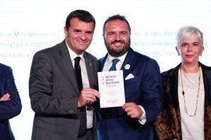 Internazionalizzazione, finanza, commercio, innovazione e comunicazione: le richieste del vino