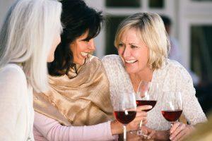"""Se """"Italia"""" vuol dire qualità: gli Usa amano il vino italiano, scelto dal 90% dei consumatori"""