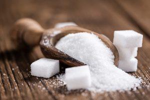 Zucchero italiano a rischio, chiusi 16 zuccherifici su 19. Resistono solo i colossi stranieri