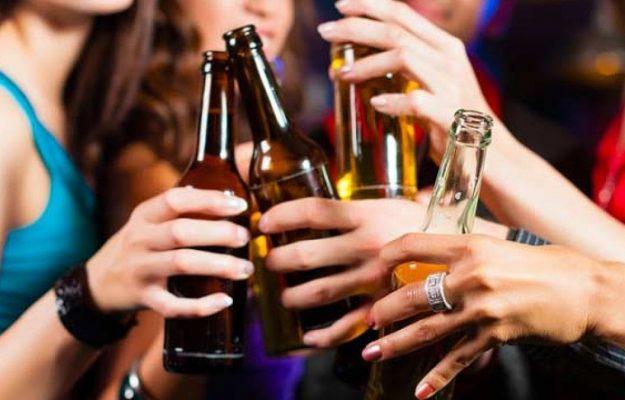 alcol, GIOVANI, GRANA PADANO, ITALIA, Non Solo Vino