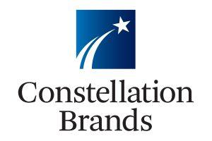 Constellation Brands mette in vendita parte dei marchi Usa del vino per 3 miliardi di dollari