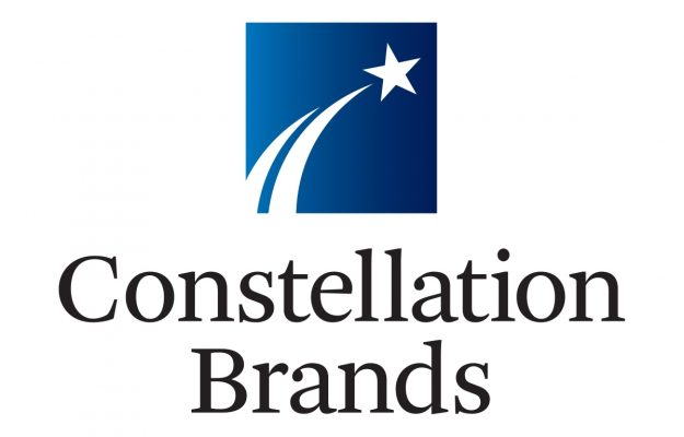 CONSTELLATION BRANDS, VINO USA, Mondo